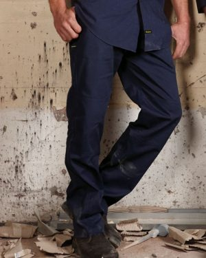 Fusion Lightweight Utility Pant