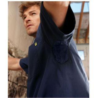 Fusion Lightweight Shirt