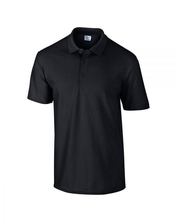 Dryblend Pique Sport Shirt