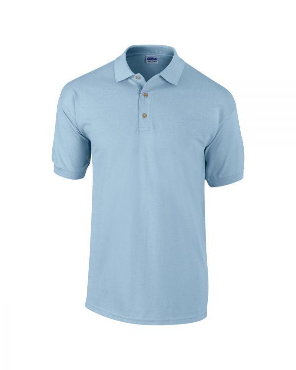 Ultra Cotton Pique Sport Shirt