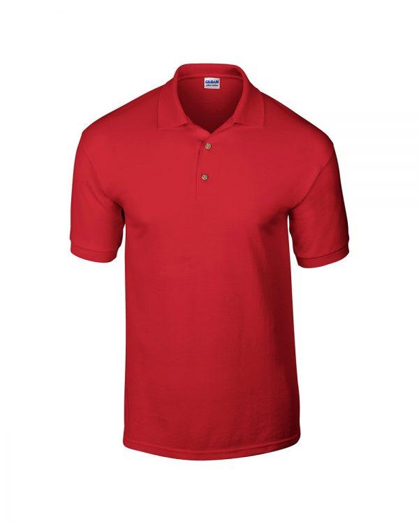 Ultra Cotton Jersey Sport Shirt
