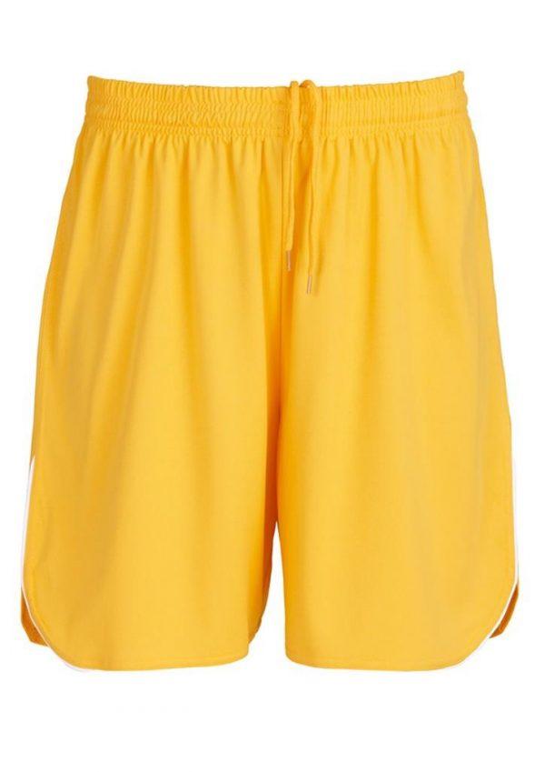 Sonic Mens & Kids Shorts