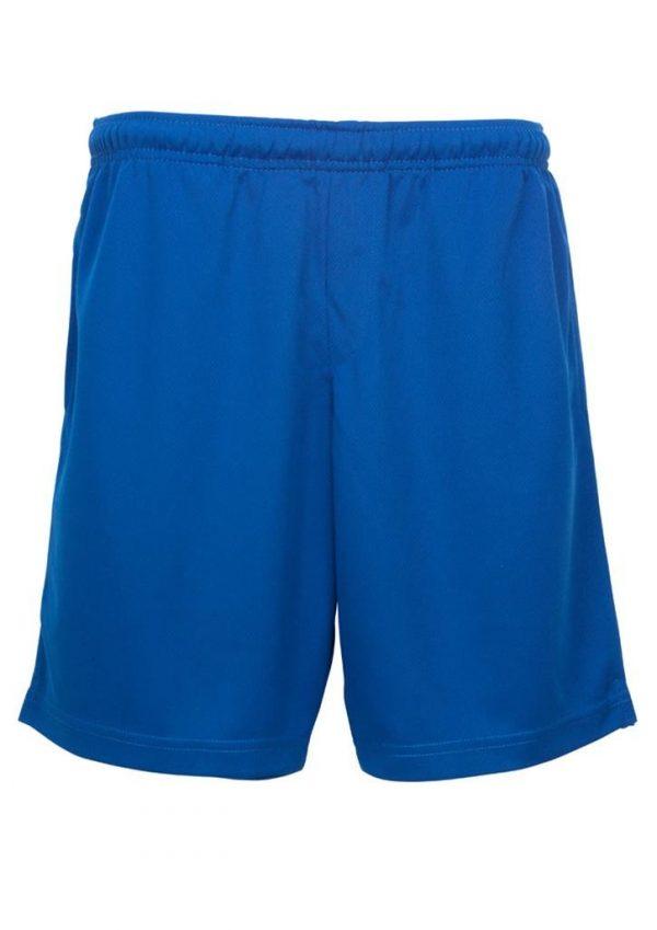 Bizcool Shorts