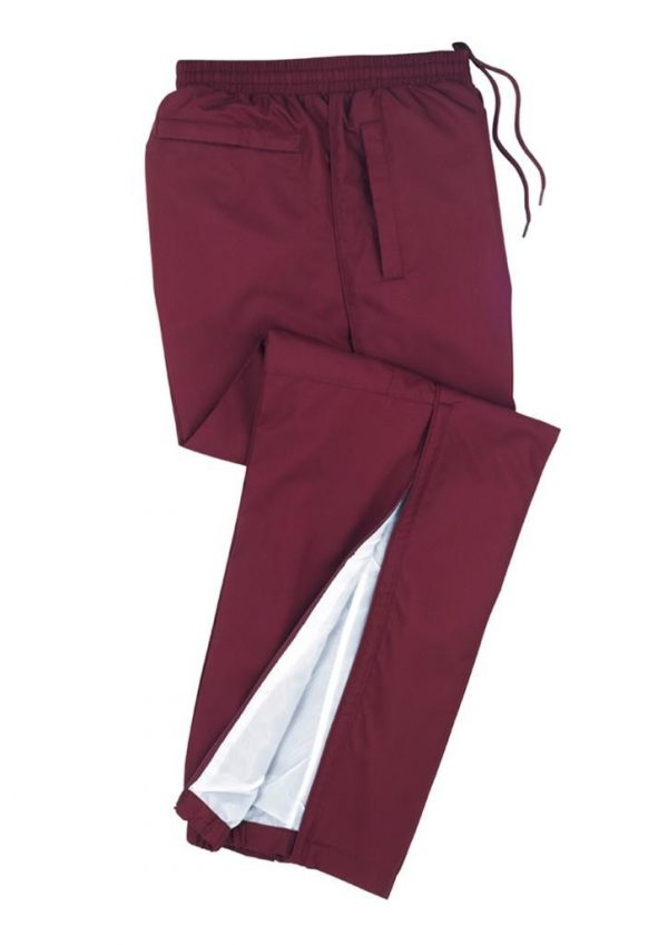 Flash Adult & Kids Track Pants