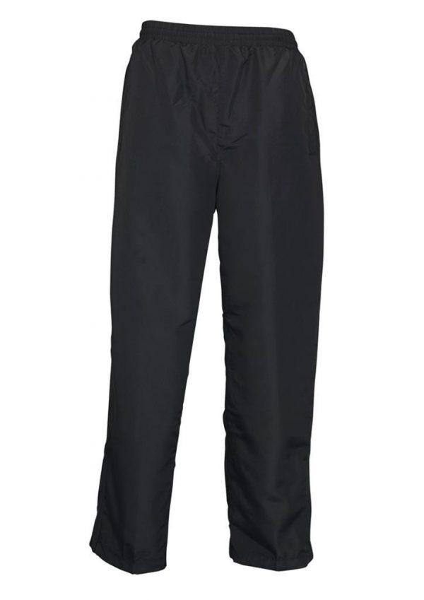 Splice Track Pants