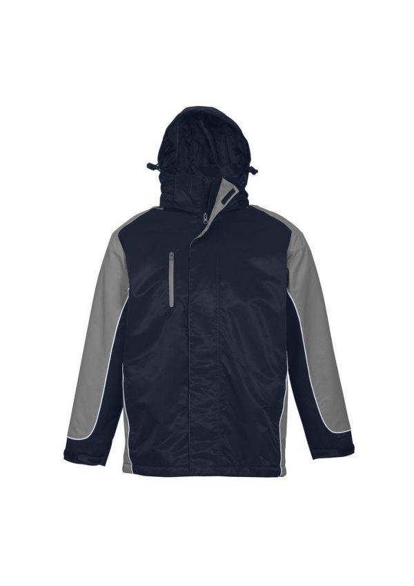 Nitro unisex jacket