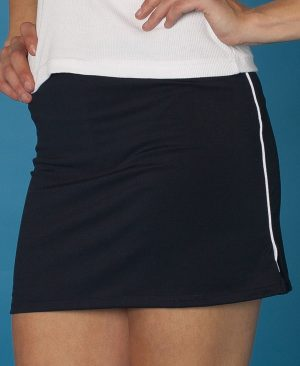Podium Girls Skort