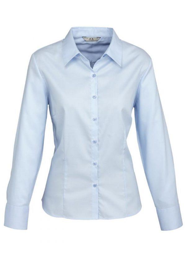 Luxe Ladies Shirt
