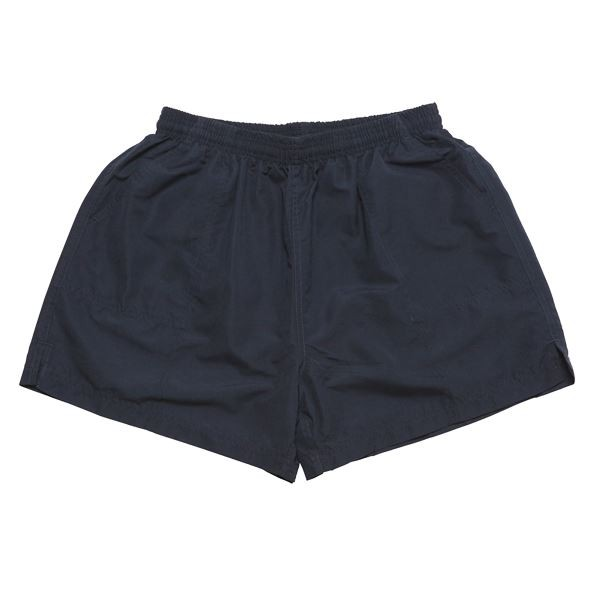 Podium Plain Sport Short