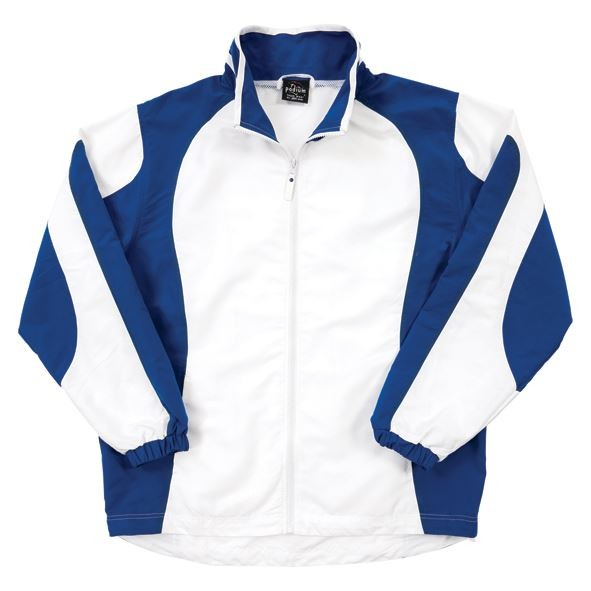 Podium Splice Jacket