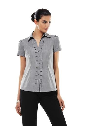 Edge Ladies shirt