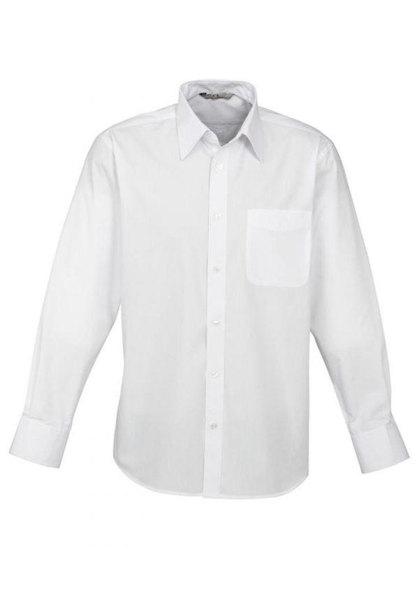 Base shirts