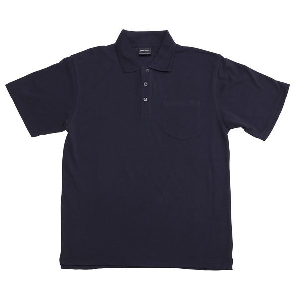 Pocket Polo