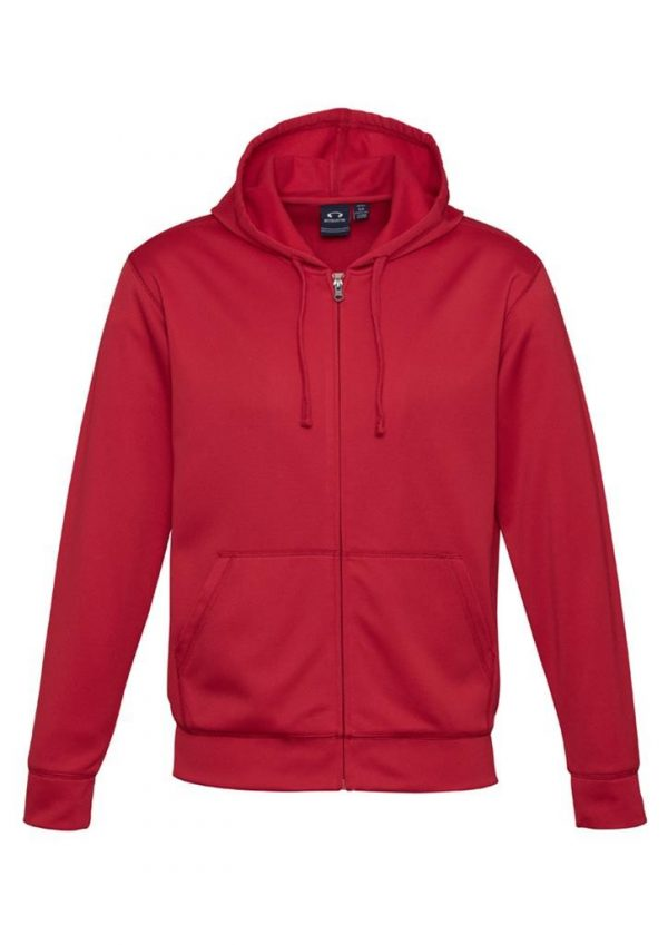 Hype Zip Mens & Kids Jacket