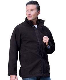 Auto jacket