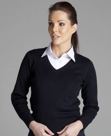 ladies and Mens Knitted Jumper