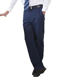 Mech Stretch Trouser