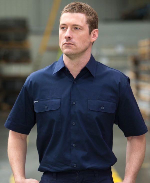 150gsm Work Shirt
