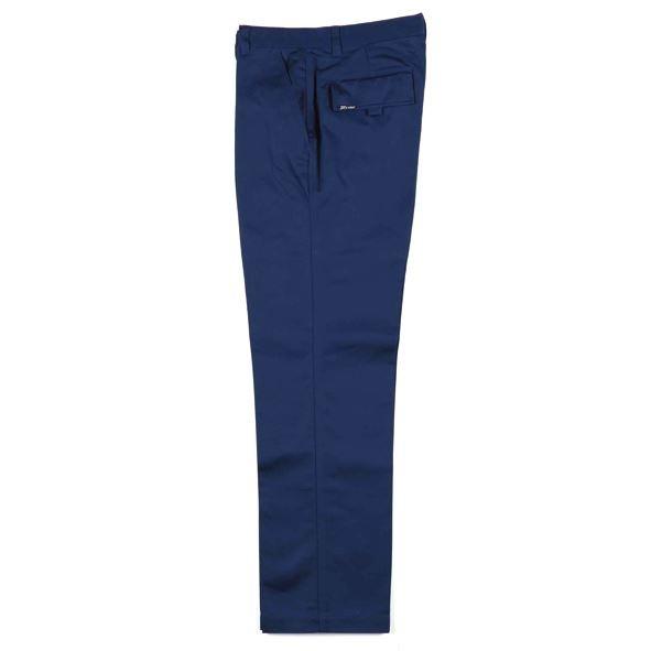 Mercerised Work Trouser and Short