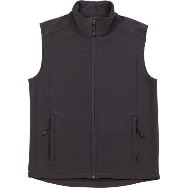 Layer Vest
