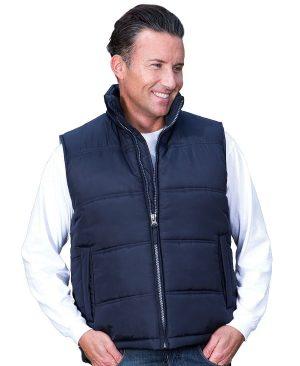 Adventure Vest