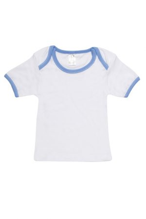 Babies short sleeve T-shirt