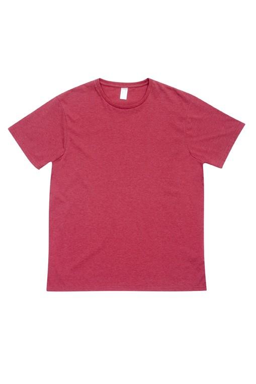 Colour Marl T-Shirt