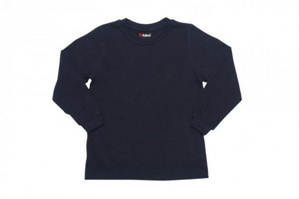 Kids long sleeve T-shirt