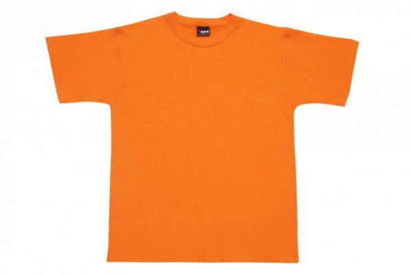 Regular Adults T-shirt