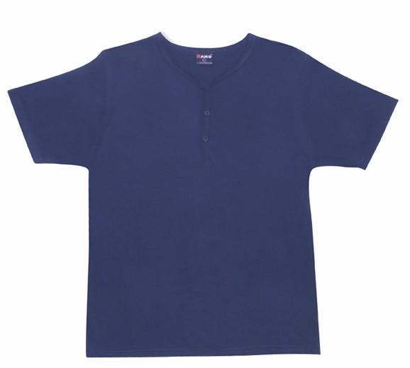 Hanley T-Shirt