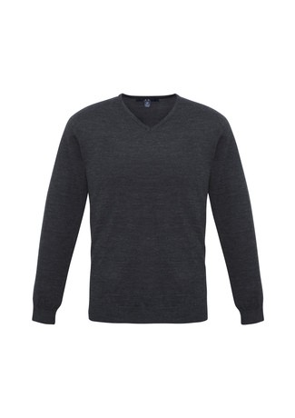Milano - Mens Pullover