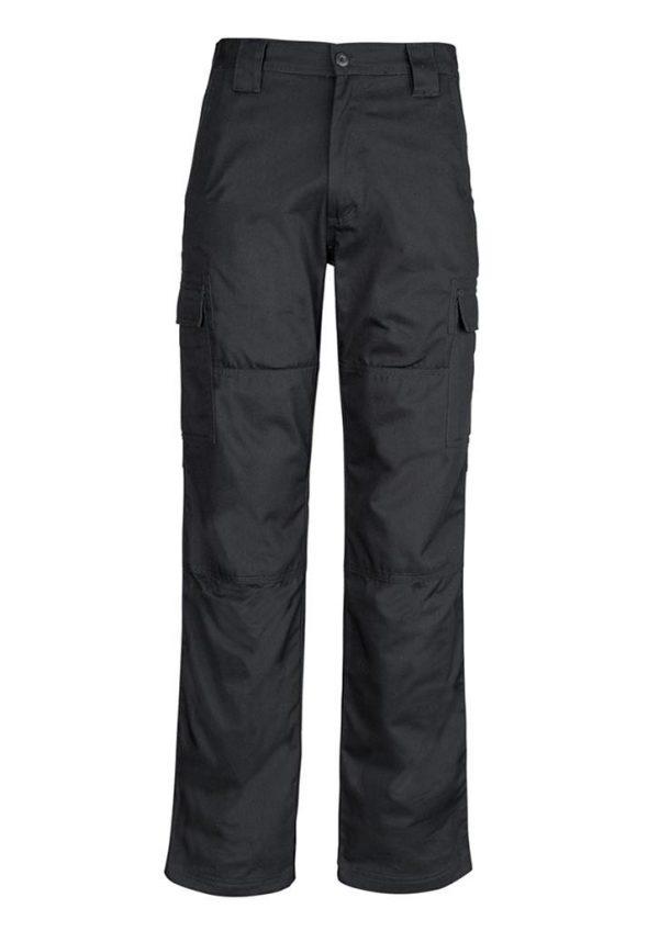 Men's Drill Cargo Pant