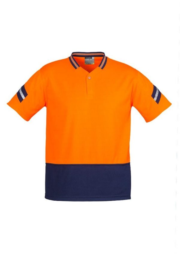 Day Only Astro Polo