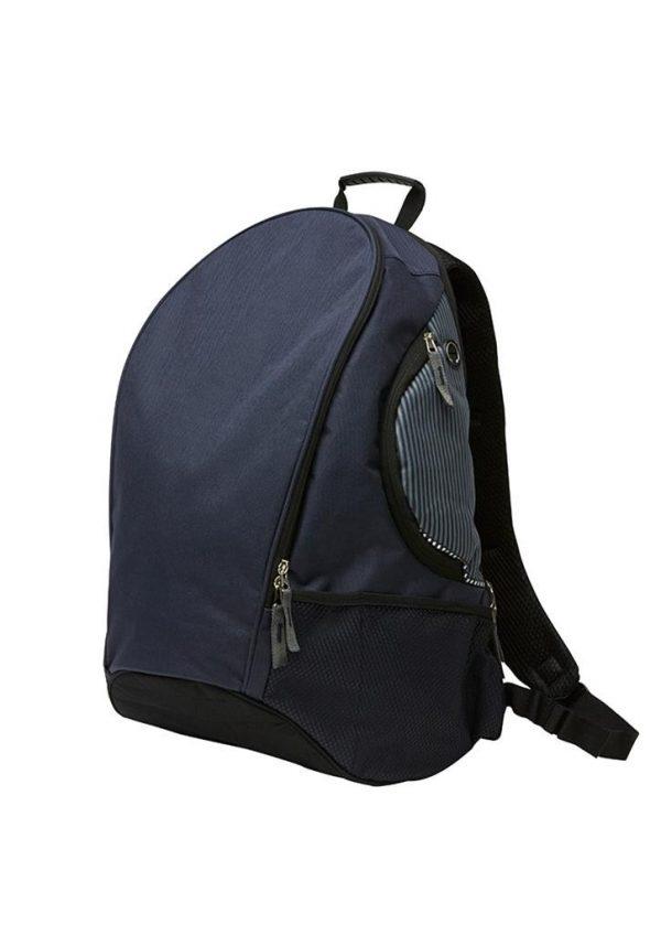 Razor Laptop Backpack