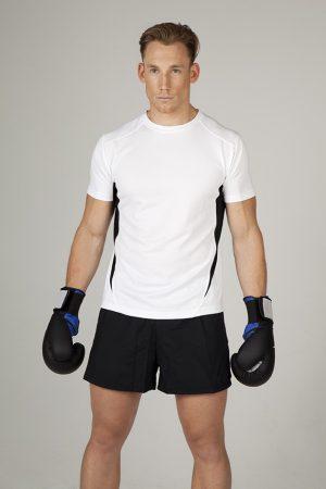 Mens Accelerator T-shirt