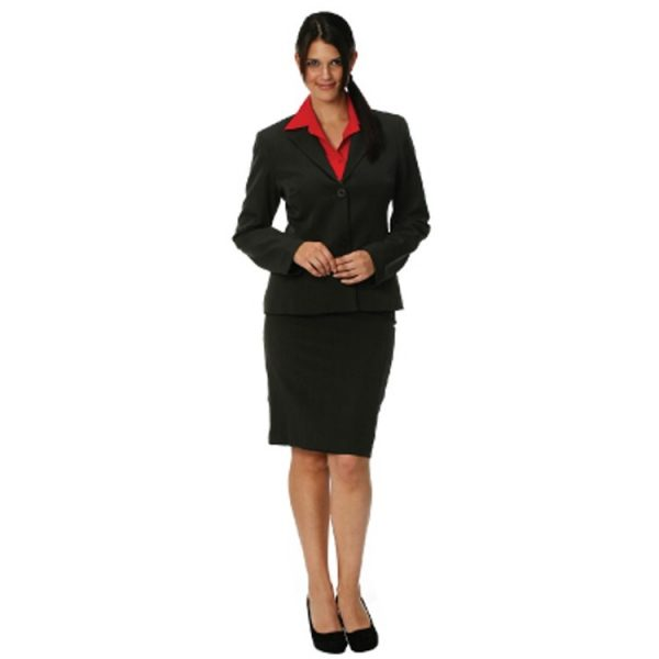 Lightweight Fashion Skirt