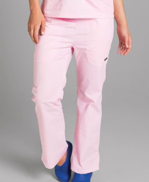 Scrubs Pant - Ladies
