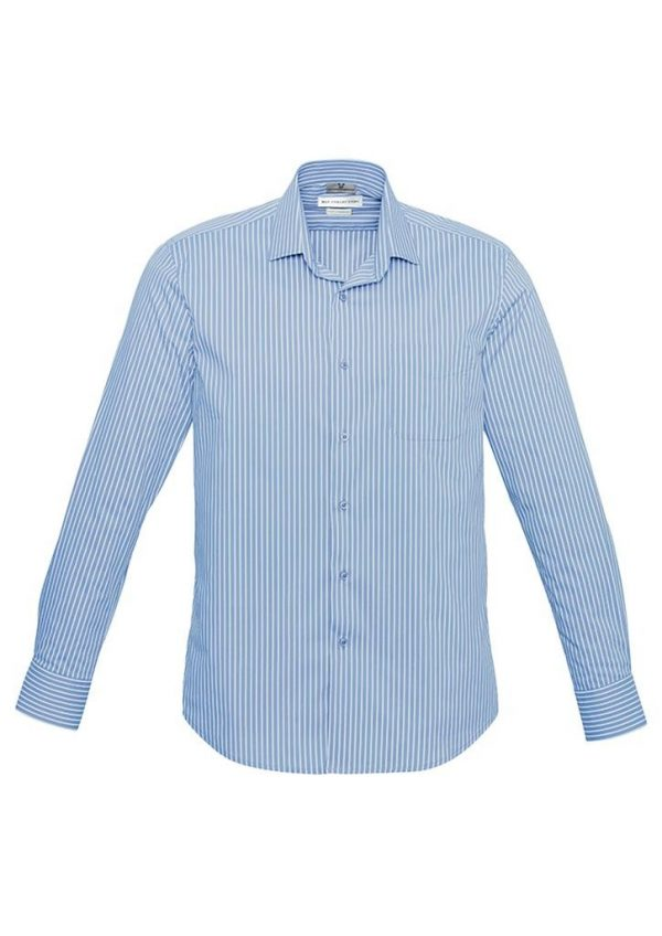 Zurich Mens shirts