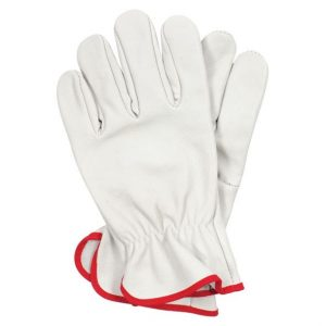 Rigger Glove 12 Pack