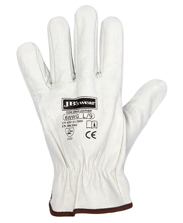 Rigger Glove 12 Pack