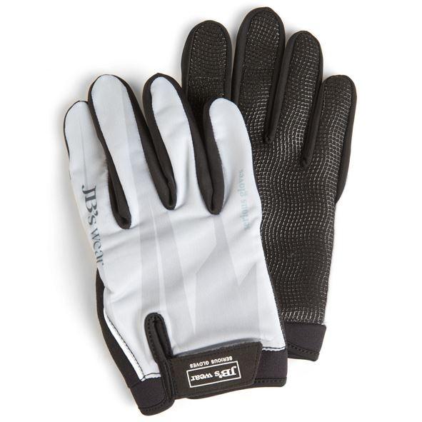 Gripper Mech Glove