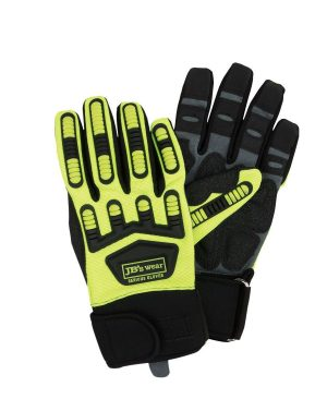 Outback Mech Glove