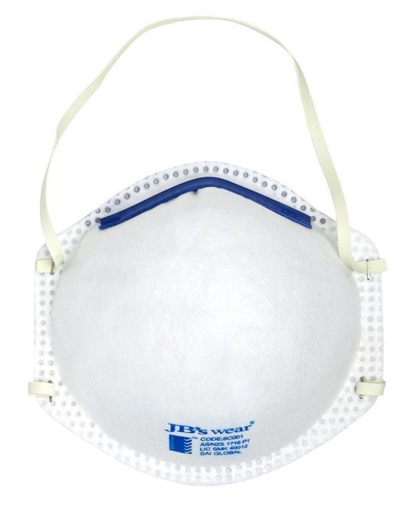 P1 Respirator (20pc)
