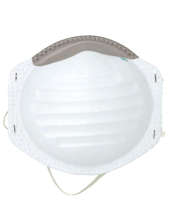 P2 Respirator (20pc)