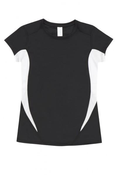 Ladies Accelerator T-shirt