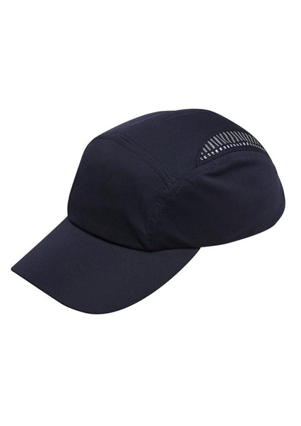 Razor Soft Top Sports Cap