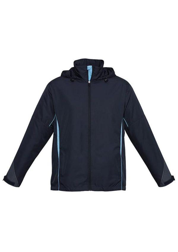 Razor Adult jacket