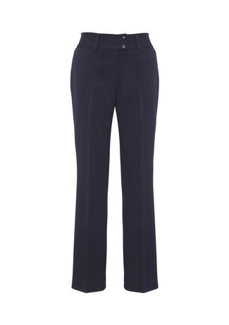 Ladies Eve Pants