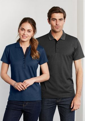 Shadow - Ladies Polo