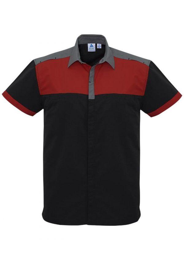 Charger Mens Shirt